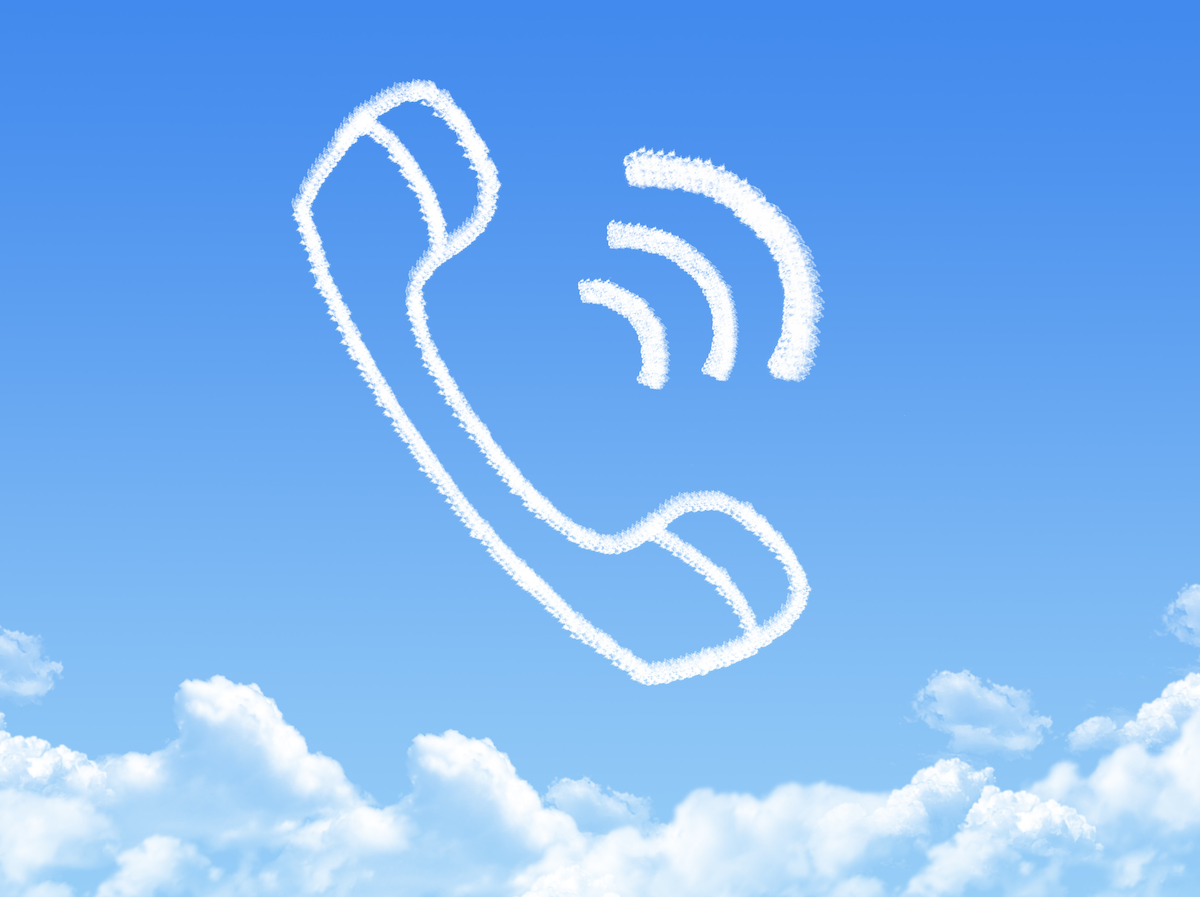How Cloud-Based Phone Systems Can Boost Your Business